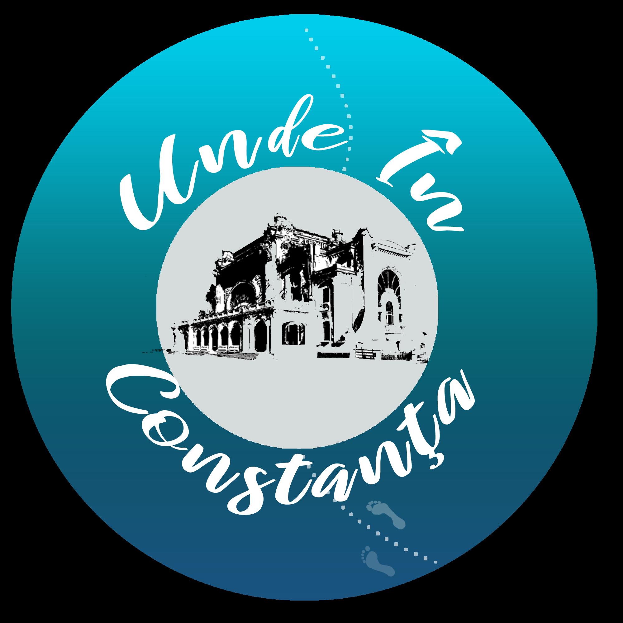 Unde In Constanta