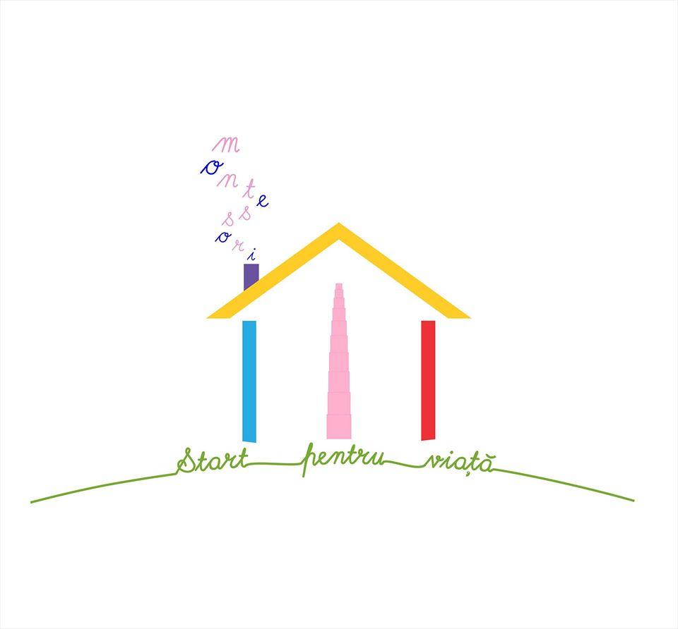 Ziua Porţilor Deschise la Clubul Montessori Start pentru Viață